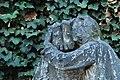 Alter katholischer Friedhof Dresden 2012-08-27-0016.jpg
