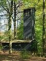 Altes Feuerwehrhaus Dohnsen.jpg
