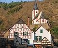 Altes Pfarrhaus Hatzenport.jpg