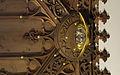 Altes Rathaus München - Wappen und Decke 19.jpg