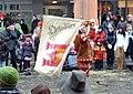 Althistorische Narrenzunft Offenburg (01.02.15 - 03).jpg