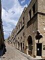 AltstadtRhodos2.jpg