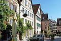 Altstadt Bad Wimpfen - panoramio (6).jpg