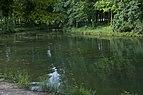 Alum Creek Cove.jpg