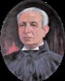 Américo Guilherme Botelho de Sousa.png