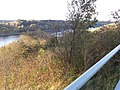 Am Kanal Beldorf 07.jpg