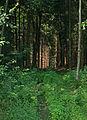 Am Linsenbergweiher 04.jpg