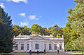 Amalienburg im Schlosspark Nymphenburg (München) I.JPG