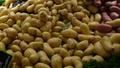 Amandine (pomme de terre).png