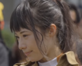 Amatsu Ichiha 01.png