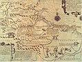 Amazonaskarte Bry 1599.jpg