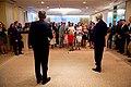 Ambassador Pyatt Introduces Secretary Kerry at the Hyatt Regency Hotel in Kyiv (28156473855).jpg