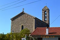 Ambiegna Church.JPG