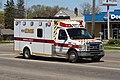 Ambulance Flint City.jpg