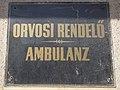 Ambulanz, 2019 Etyek.jpg
