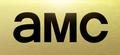 Amc logo 2013.png