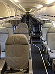American Eagle CRJ-700 FIRST CLASS!!! (4588127688).jpg