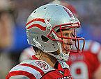 American Football EM 2014 - AUT-DEU - 169.JPG