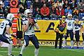 American Football EM 2014 - DEU-FIN -029.JPG