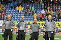 American Football EM 2014 - FIN-SWE -039.JPG