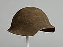 American Helmet Model No. 5 MET DP701191.jpg