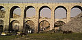 Amman Seven arches.jpg