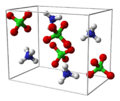Ammonium-perchlorate-unit-cell-3D-balls-B.png