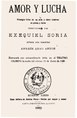 Amor y lucha - Ezequiel Soria.pdf