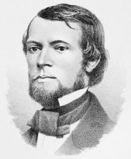 Amory Holbrook American politician