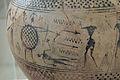 Amphora 075915.jpg