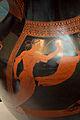 Amphora 520BC Psiax Staatliche Antikensammlungen Starke Frauen Kat 96 01.jpg