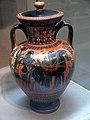Amphora Walters Art Museum 48.224.jpg