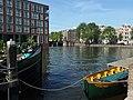 Amsterdam (20082819959).jpg