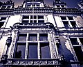 Amsterdam (8818053804).jpg