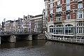 Amsterdam , Netherlands - panoramio (67).jpg