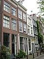 Amsterdam - Bloemgracht 60.jpg