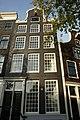 Amsterdam - Brouwersgracht 92.JPG