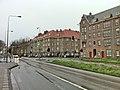 Amsterdam - Spaarndammerdijk.JPG