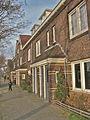Amsterdam - Van der Pekbuurt VIII.jpg