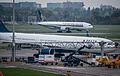 Amsterdam Airport Schiphol (10713152254).jpg