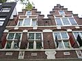 Amsterdam Bloemgracht 87 and 89 top.jpg