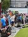 Amsterdam Bodypainting Day 2017 115.jpg