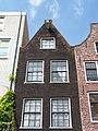 Amsterdam Oudeschans 128 top.jpg