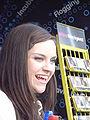 Amy MacDonald.JPG