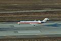 An Eagle is landing (8221888377).jpg