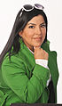 Ana Vásquez Colmenares.jpg