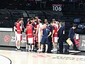 Anadolu Efes S.K. vs Saski Baskonia EuroLeague 20171215 (53).jpg
