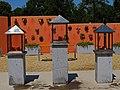 Anatomiegraeber (Gruppe 26) Zentralfriedhof.jpg