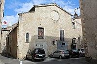 Ancien couvent Carmes Apt 2.jpg