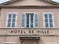 Ancien hôtel ville Pont Veyle 3.jpg